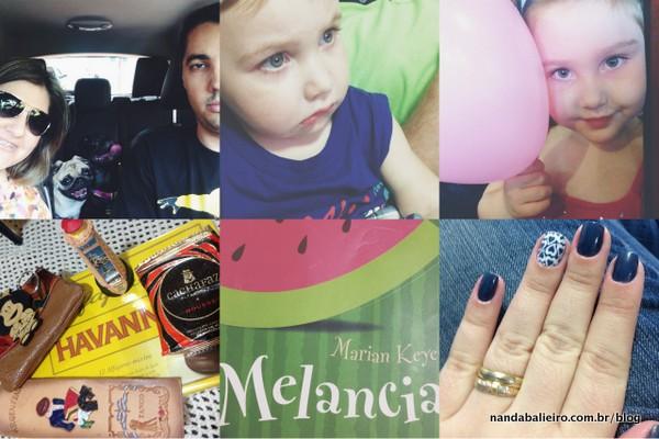 1-Instagram12