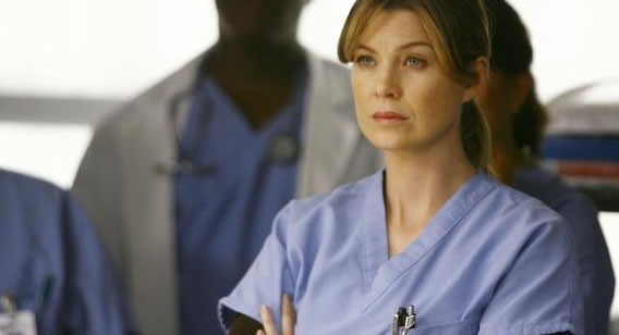 greys-anatomy-s5e1
