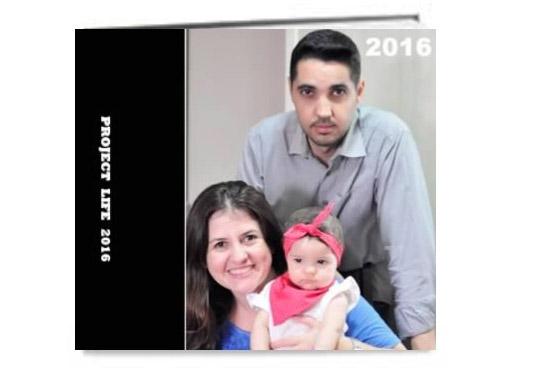 PL 2016: o álbum
