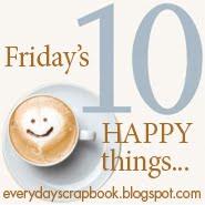 Fridays10ThingsBLINKIE-2
