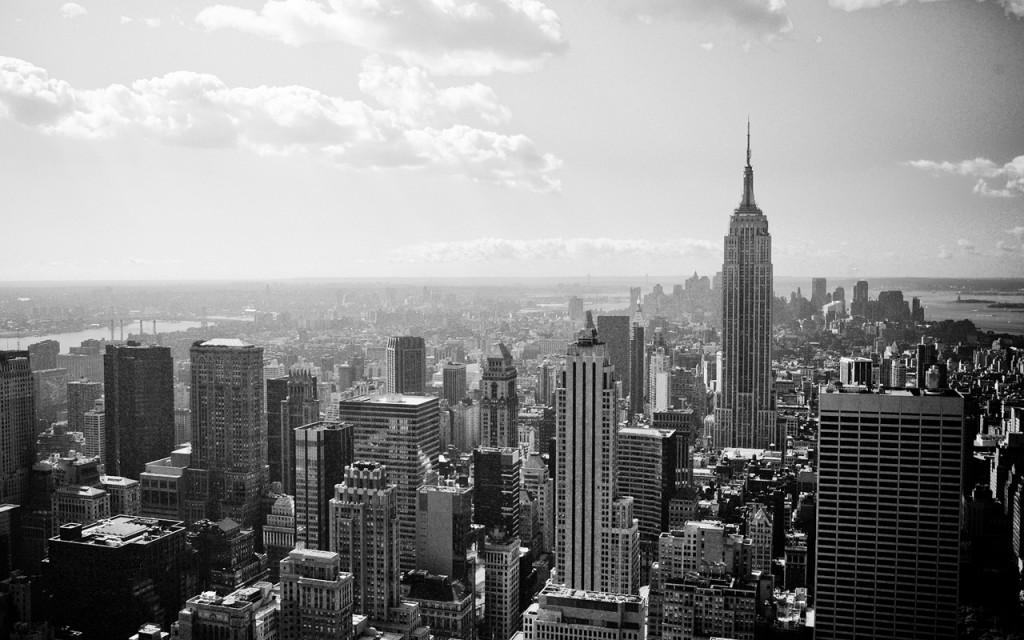 newyorkwall