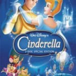 cinderela_filme