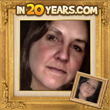 In 20 years