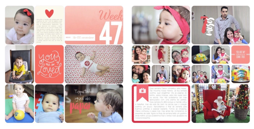 PL 2015: semana 47